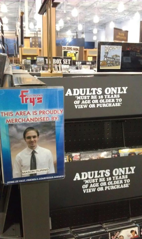 another-proud-employee-of-frys-electronics